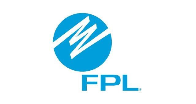 Compare FPL Bill for Yourself
