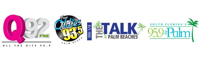 SolarScot 95.9 The Palm Radio Interview
