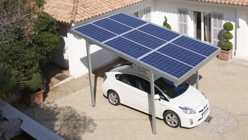 solar-car-sheds